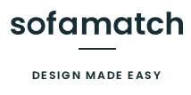 sofamatch | desing made easy